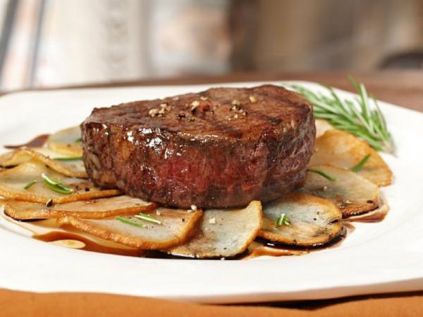 basic grilled rib eye is grilled rib eye steak recipe secret to its ...