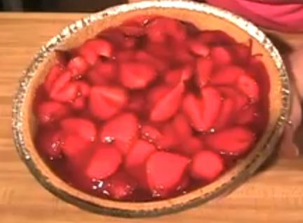 how_to_make_sugar_free_strawberry_pie-31156.jpg