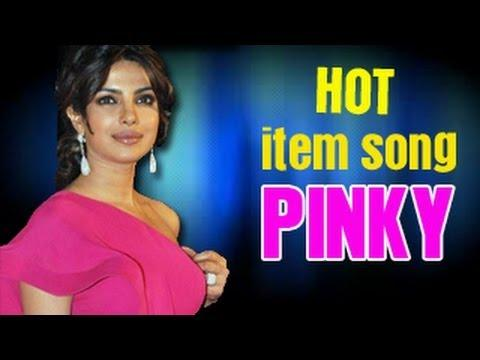 Download Pinky Hai Paise Walo Ki Video Song Free - Zanjeer (2013)