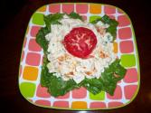 Gluten Free Tuna Pasta Salad Recipe
