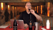 Zins, Pinots, And Somms, Oh My! - Episode #281