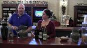 Visiting Becker Vineyards - Episode #264