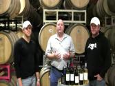 Visiting William Chris Wines - Episode #267