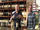 Visiting Duchman Family Winery - Episode #268