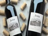When To Drink: 2001 Jordan Cabernet Sauvignon Wine Tasting Note