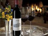 When To Drink: 2002 Jordan Cabernet Sauvignon Wine Tasting Note