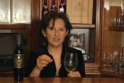 2006 Napa Valley Dulce Beso Wine Review