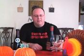 Review Of Thanksgiving Wines