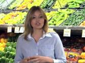 3 Healthy Foods With Bad Raps From Wegmans