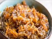 Caramelised Onions