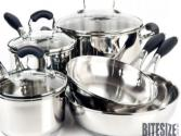 Cookware Buying Tips