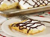 Eclair Cake 