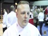 Military Chef News - Freedom Chef 2013 Promo