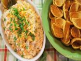Roberts Corn Dip