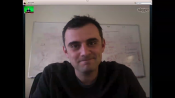 A Conversation With Gary Vaynerchuk - Episode #257