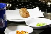 Lesson In Sous-vide : Thomas Keller
