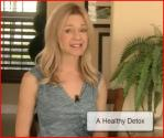 Healthy Eating Diet Plan - Include More Fiber From Whole Food