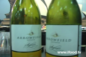 About Australian Wines At The Fancy Food Show