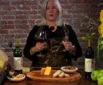 Tips To Pair Cabernet Sauvignon And Aged Cheddar