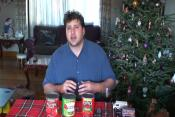 Canned Crushed Tomatoes Taste Test Review