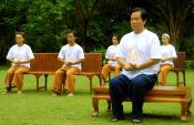 Tao Garden Wellness Retreat In Thailand
