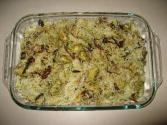 Hyderabadi Murg Biryani