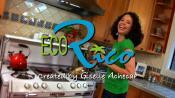 Pollo Encebollao Recipe