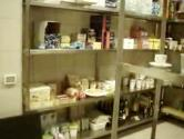 About Academia Barilla - Food Storage And Preparation