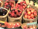 How To Buy Stone Fruits