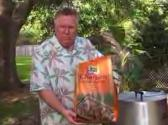Top 10 Grilling Tips From Cajun Cooking Tv