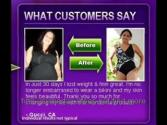 How To Lose Weight  With The Acai Berry. My Acai Berry Diet Experience