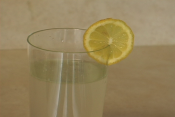 Indian Nimbu Pani