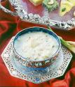 Brown Rice Kheer