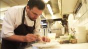 Danish Chefs Going Back To Basics