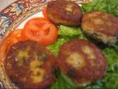 Nawabi Kabab