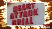 "Man Suffers Heart Attack At ""heart Attack Grill"""