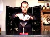 All About Martini- How To Make Martini