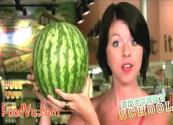 How To Buy Melons
