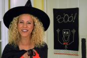 How To Throw A Kids' Halloween Party