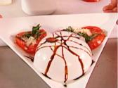 Tips To Make Caprese Salad