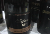 New Zealand Wines Promotion In New York Food Show