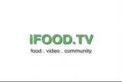 Promotion Of Ifood.tv