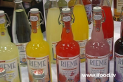 About Rieme At The Fancy Food Show