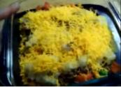 Shepards Pie Healthy