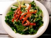 #1074 Sunday Salad