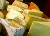Types Of French Cheeses