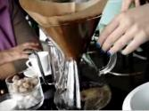 The Chemex Method At Lamill Coffee