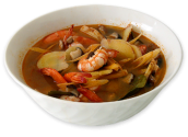 Tom Yum Goong