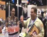 About Torani Syrups At The Florida Restaurant Show