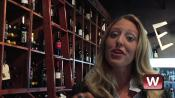 Winechanneltv Launches Wine Promos On R&r Tv